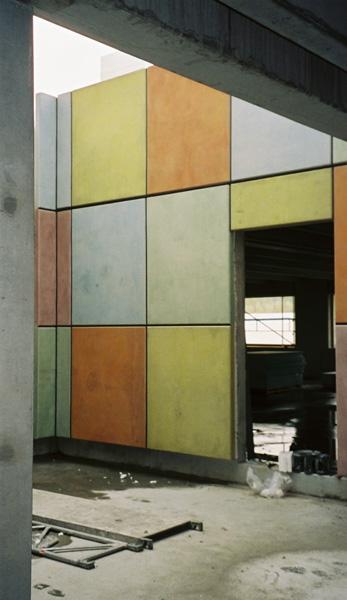 Lichthof 1