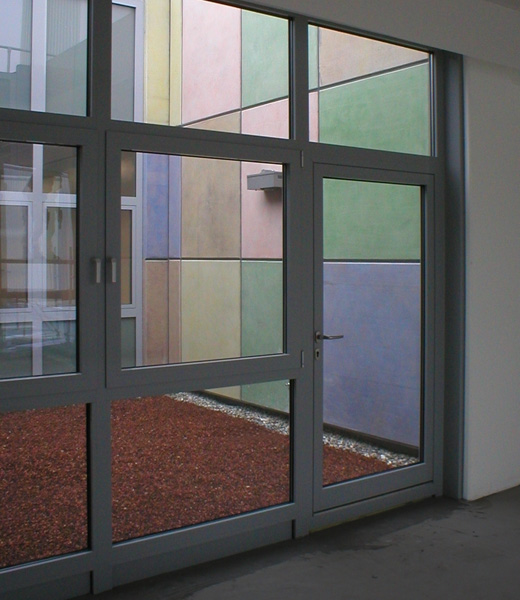 Lichthof 4