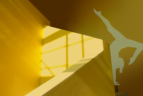 S1-Treppenhausturnerin,-web
