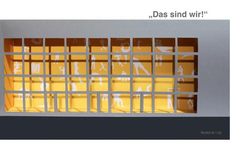 Sportschule-1-web