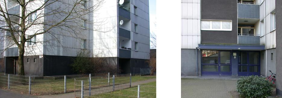 Tatort-Duisburg-Bestand2