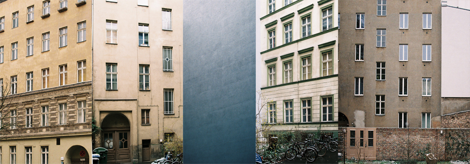 Tatort-Fuerbringer-Bestand