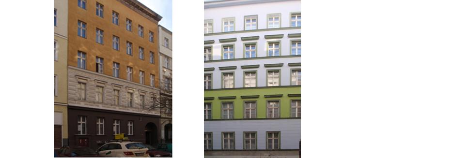 Tatort-Fuerbringer-Fassaden