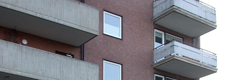Tatort-Kaarst-Bestand