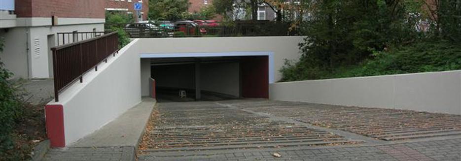 Tatort-Kaarst-Tifg
