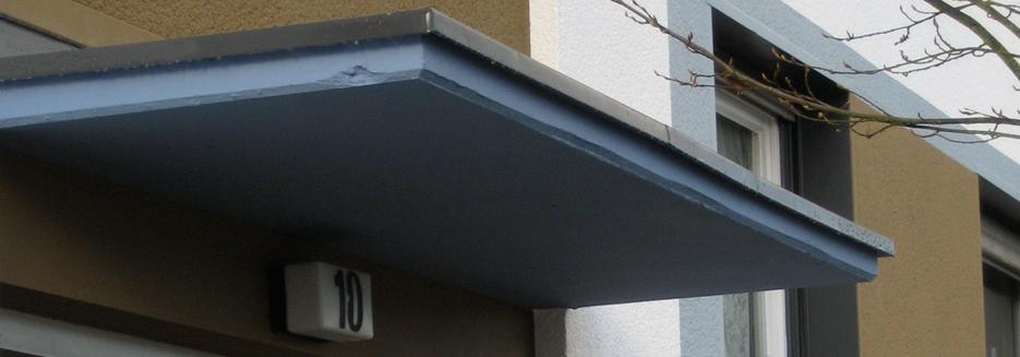 Tatort-Netphen-Eingang2