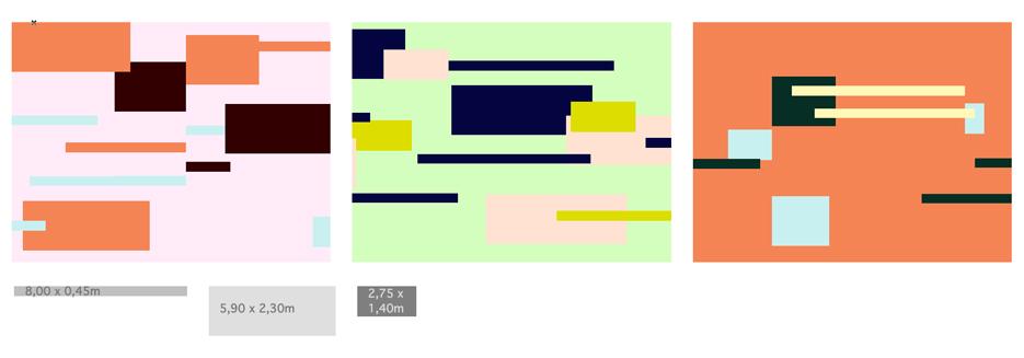 Tatort-Schwerte-Farben