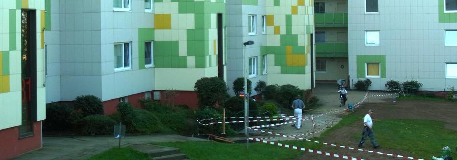 Tatort-Sol-Eingaenge
