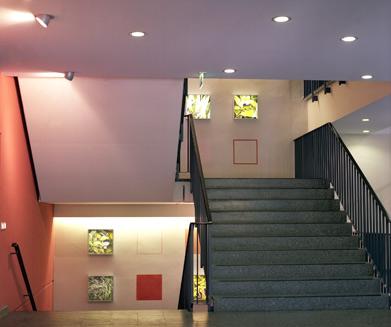 Tatort-due-Treppe