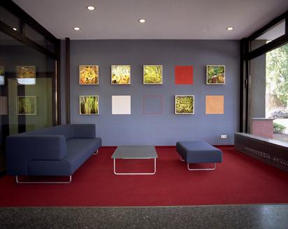 Tatort-due-foyer