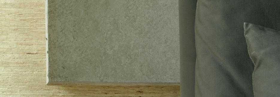 Wedina-image-4