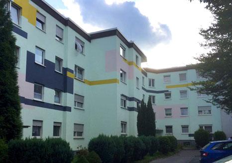 Schwerte-gruenes-Haus-1_fuer-web